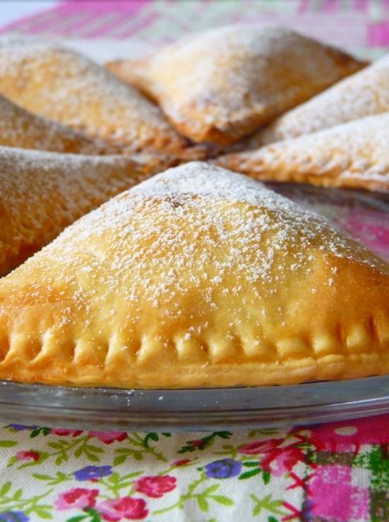 Galette pop tarts3