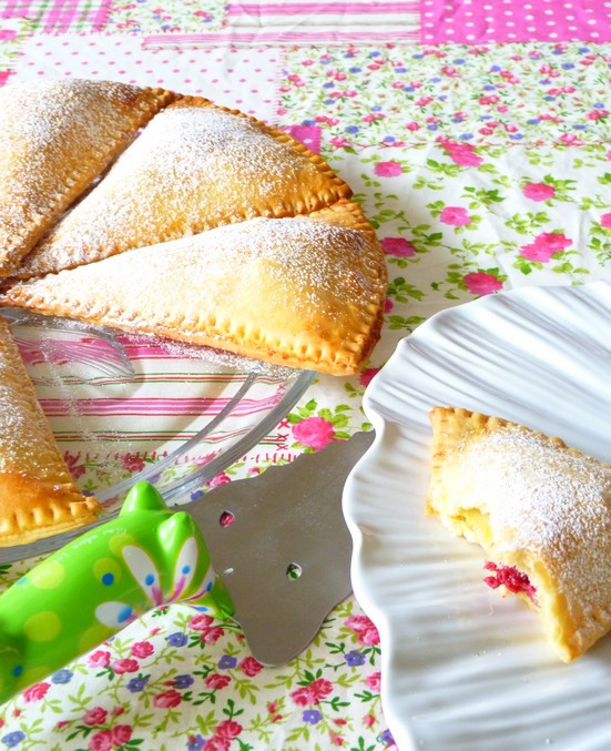 Galette pop tarts5