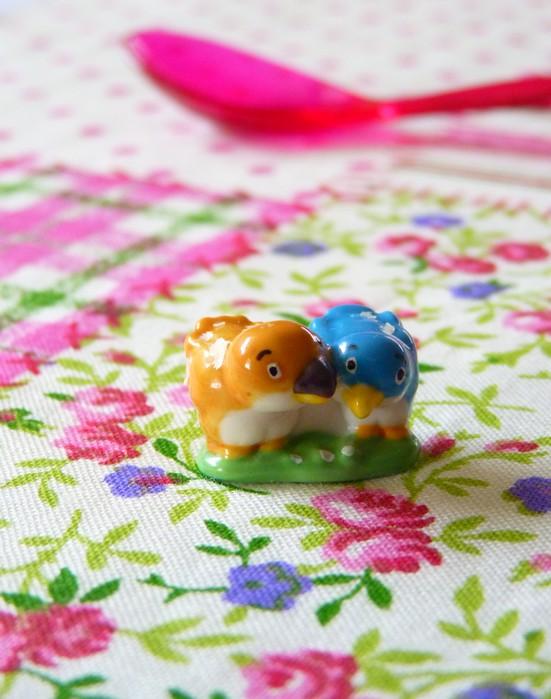 Galette pop tarts6