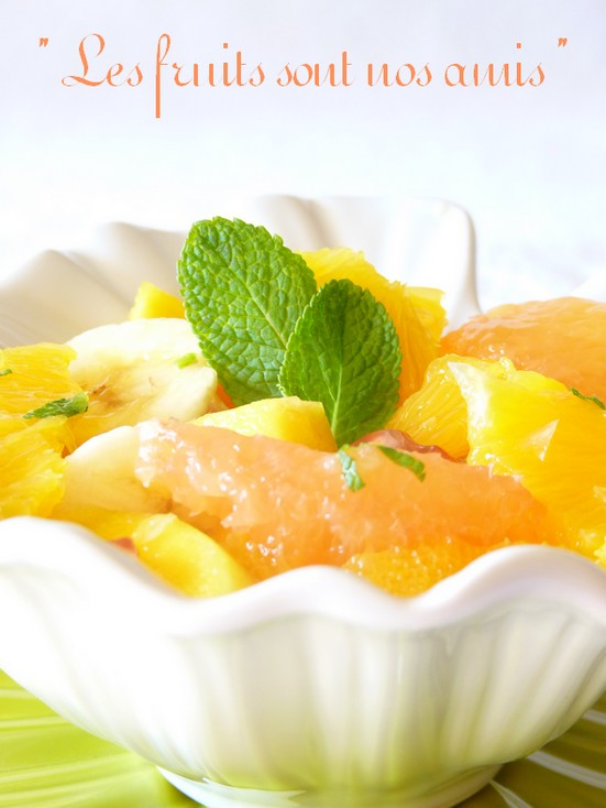 Salade de fruits4