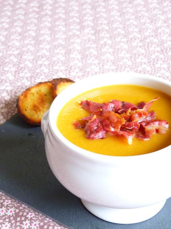 Soupe pot-au-feu3