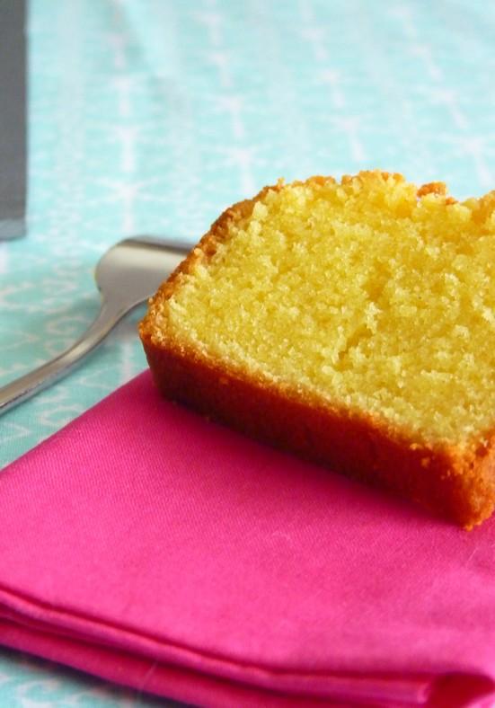 Cake amandes2