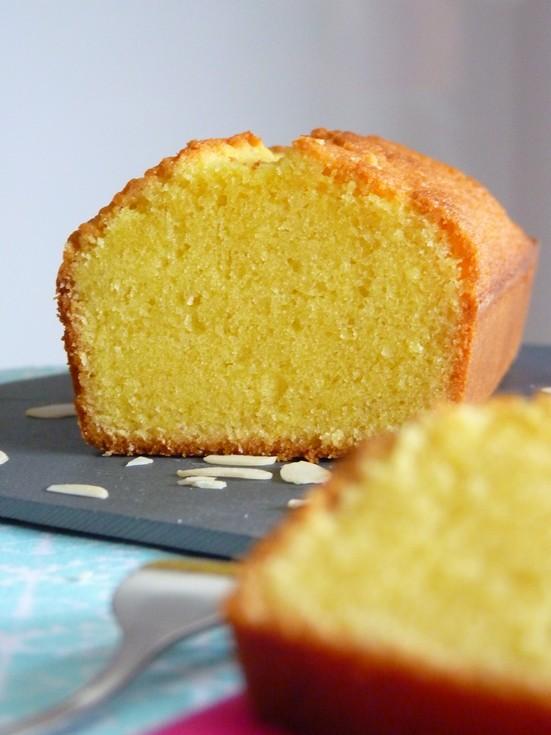 Cake amandes3