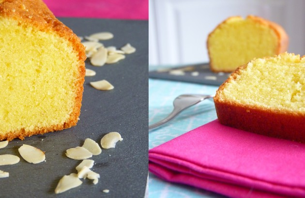 Cake amandes4