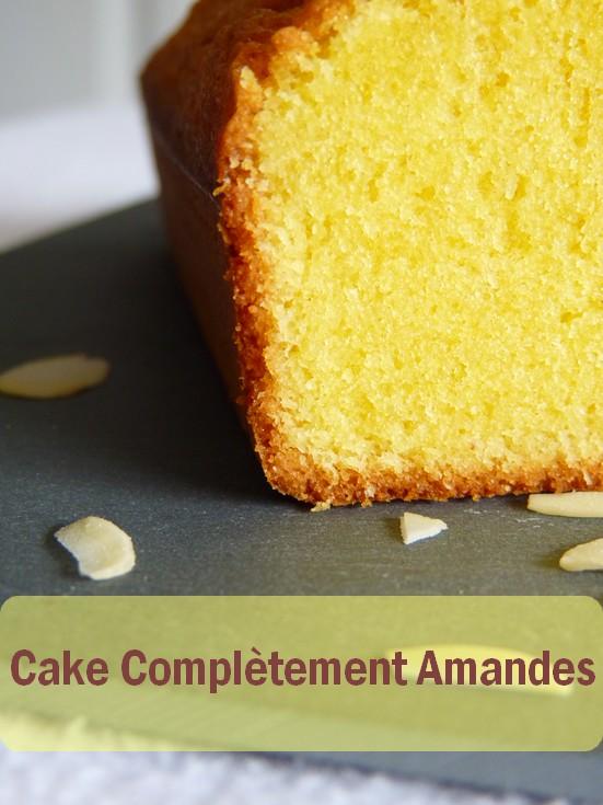Cake amandes5