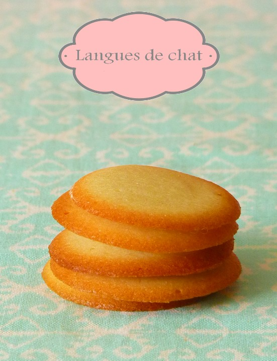 langues de chat Archives - Français Wikipedia Change