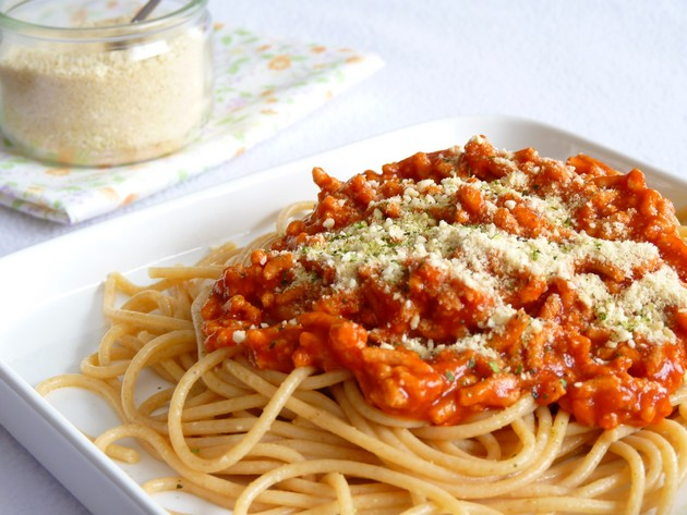 Parmesan Végétal1