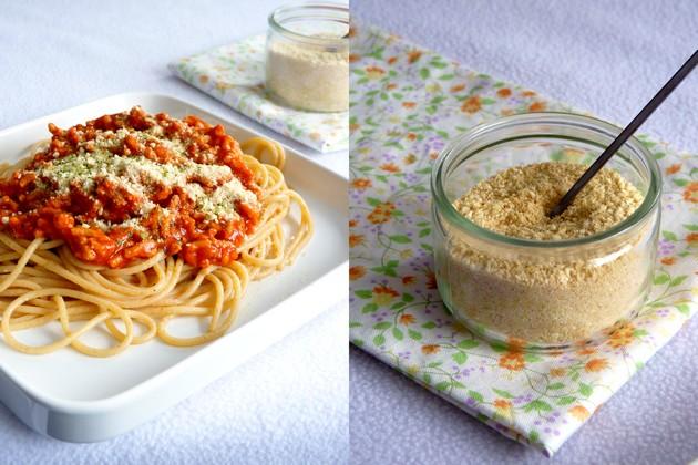 Parmesan Végétal2