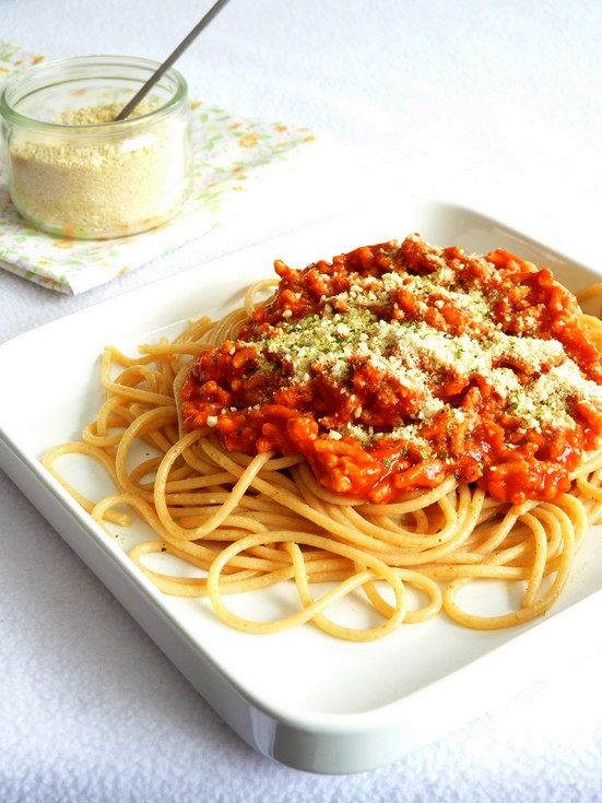 Parmesan Végétal3