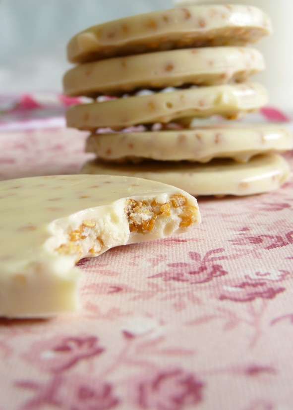 Palet chocolat blanc quinoa5