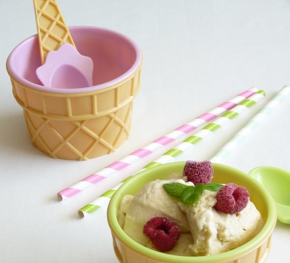 Frozen Yogurt Madeleine2