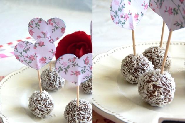 Truffes cocolatées2