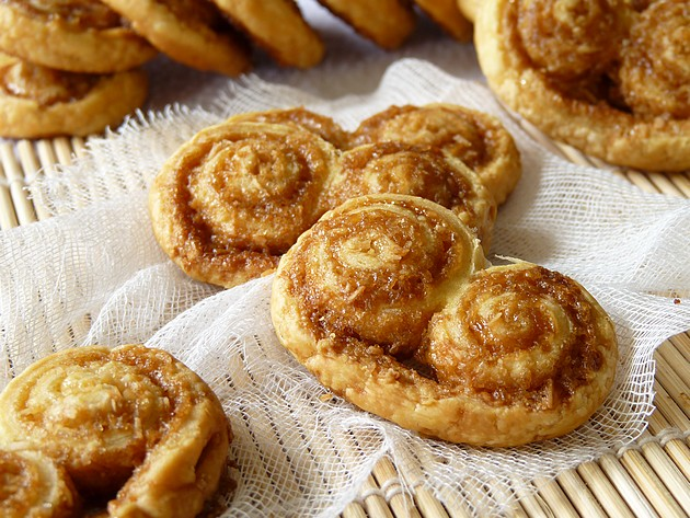 Palmiers coco1