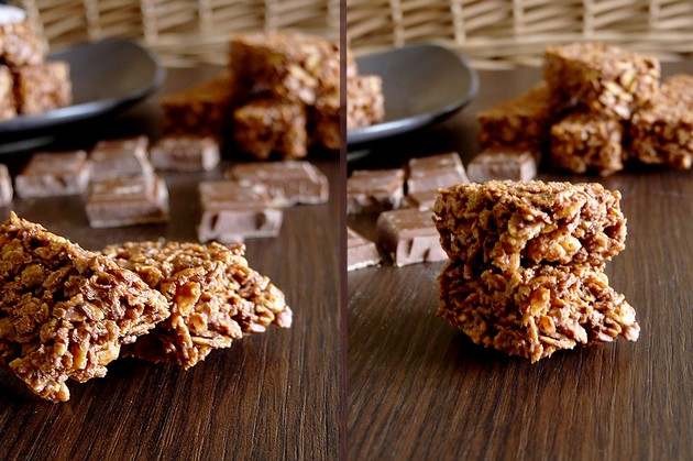 Stick des sable au chocolat3