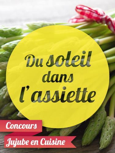 concours_jujube-en-cuisine