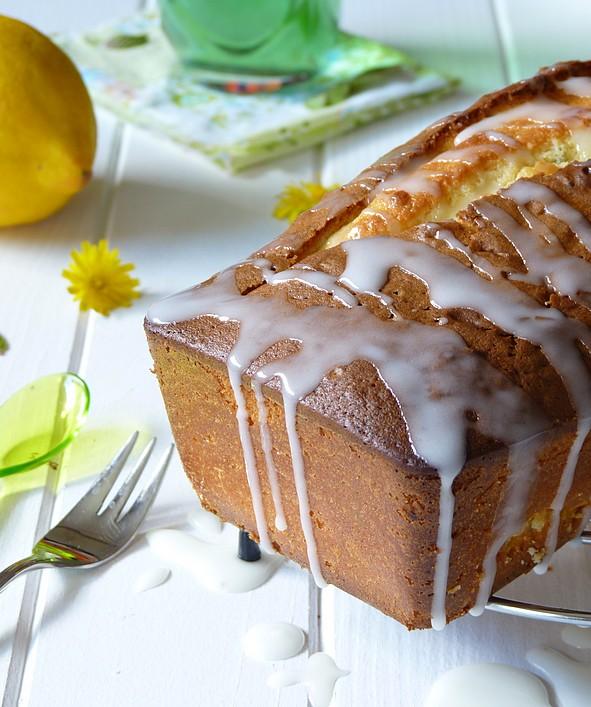 cake citron menthe2