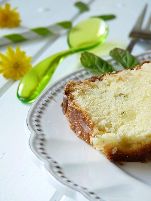 cake citron menthe3