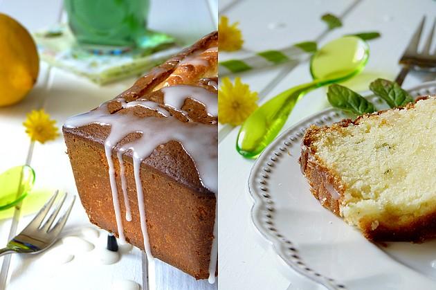 cake citron menthe4
