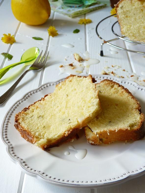cake citron menthe5