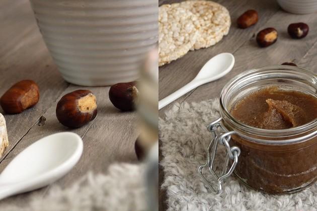 Crème de marron5