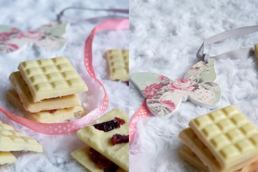 choco blanc coco cranberries3