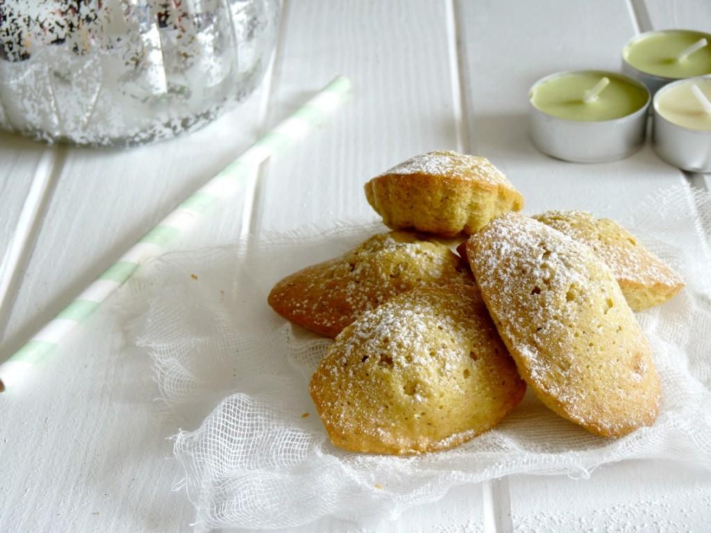 madeleines pistache1