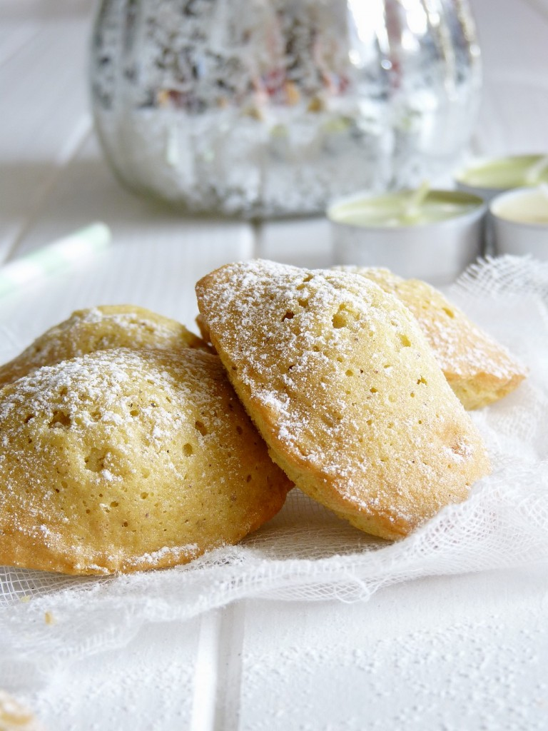 madeleines pistache2