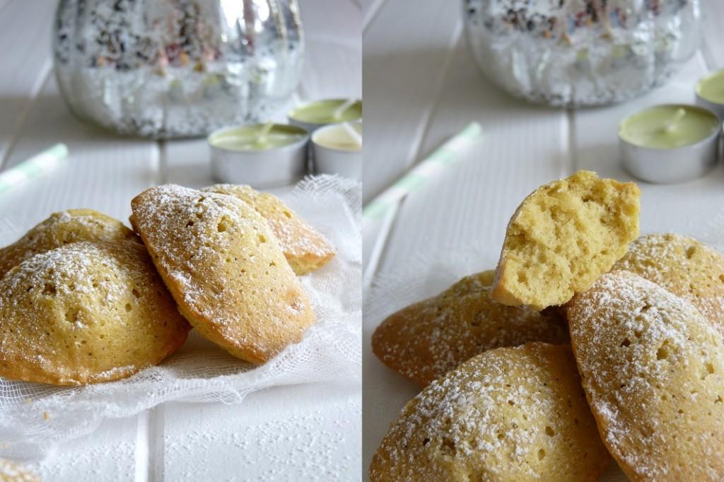 madeleines pistache3
