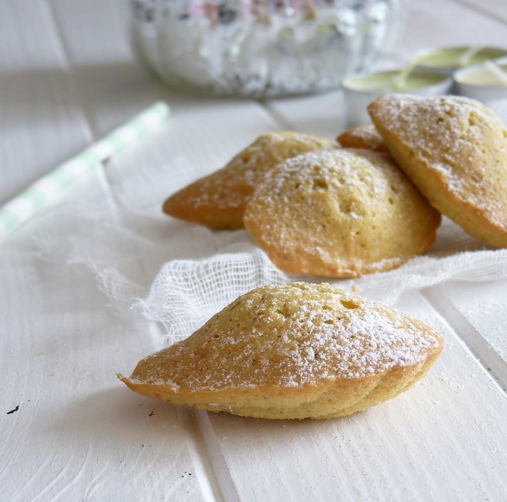 madeleines pistache4
