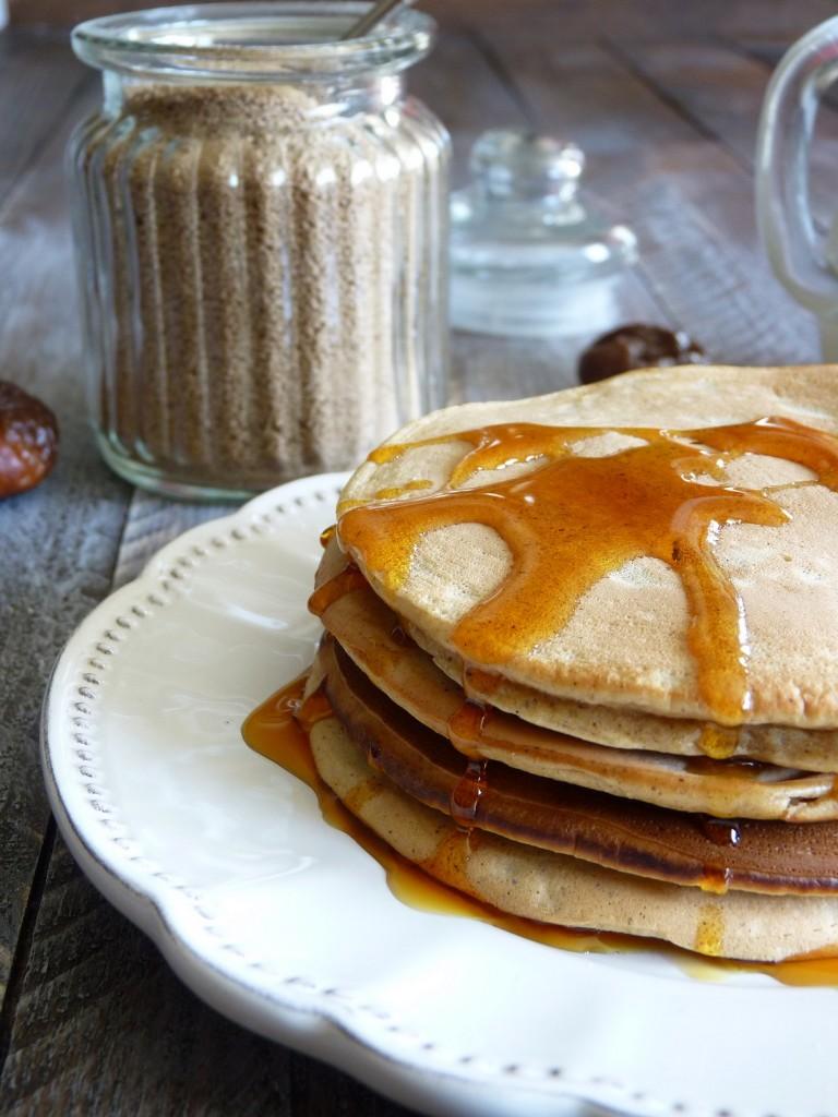 Pancake noisettes2