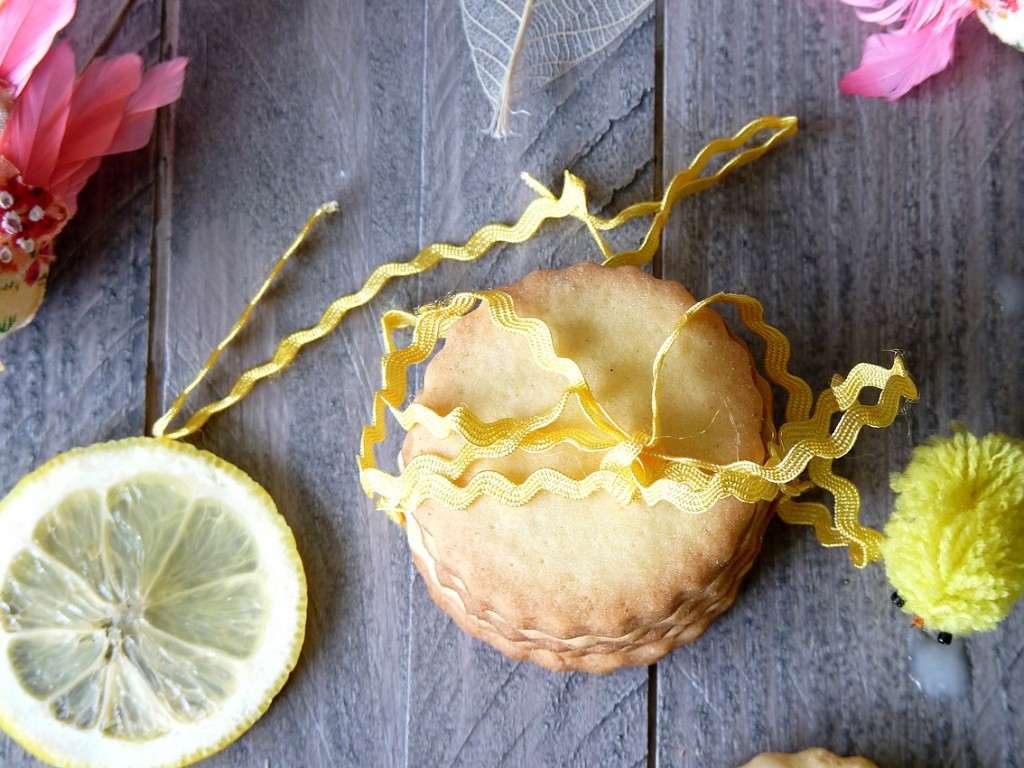 Sables citron1