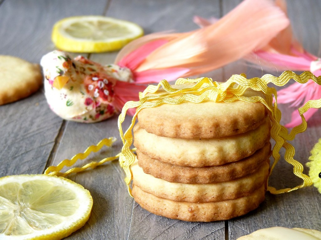 Sables citron2