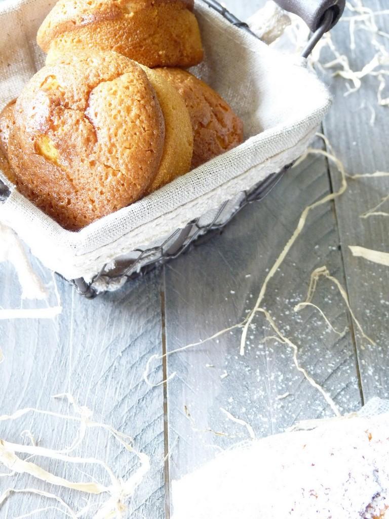 gâteau pâte amande4
