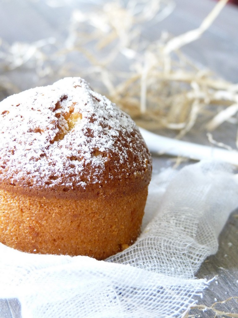 gâteau pâte amande5