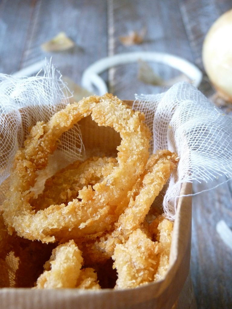 onions rings2