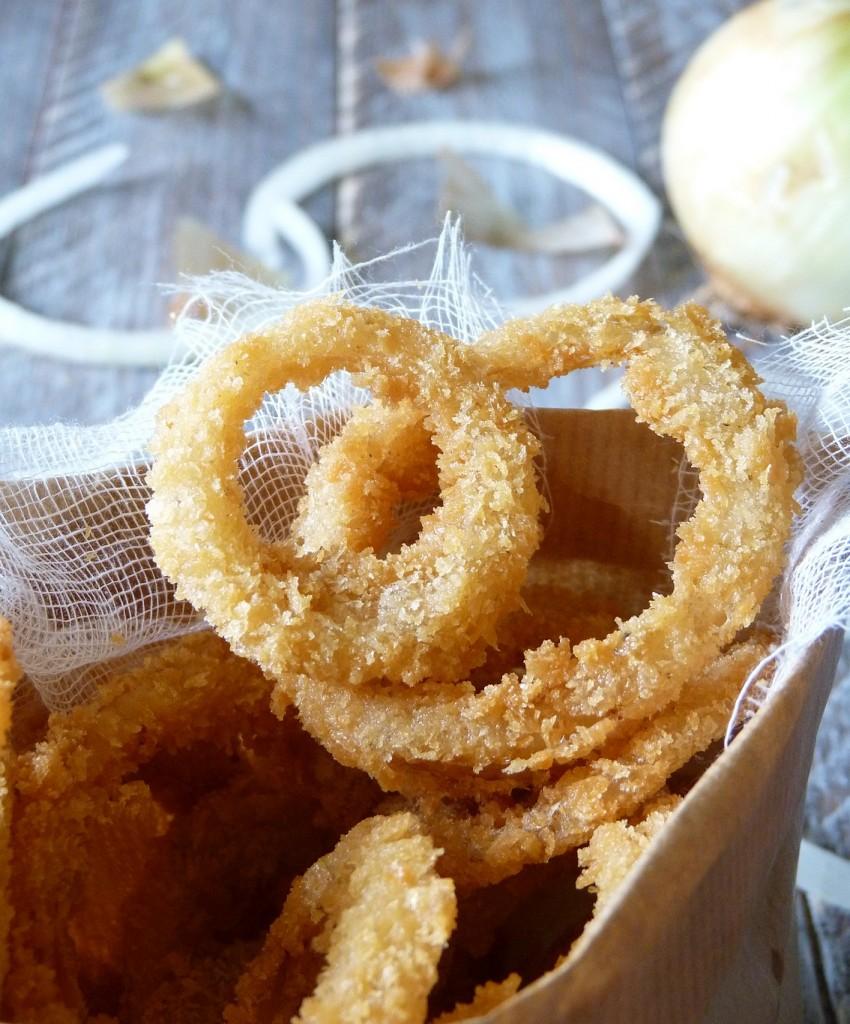 onions rings3