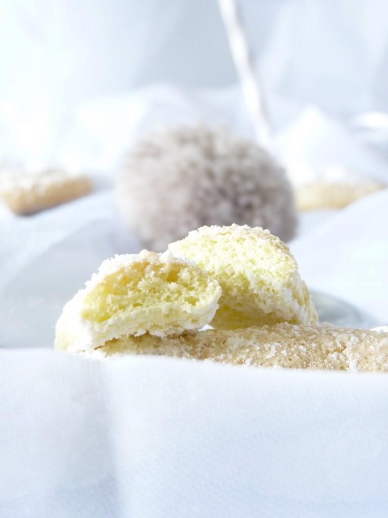 Biscuit cuiller4