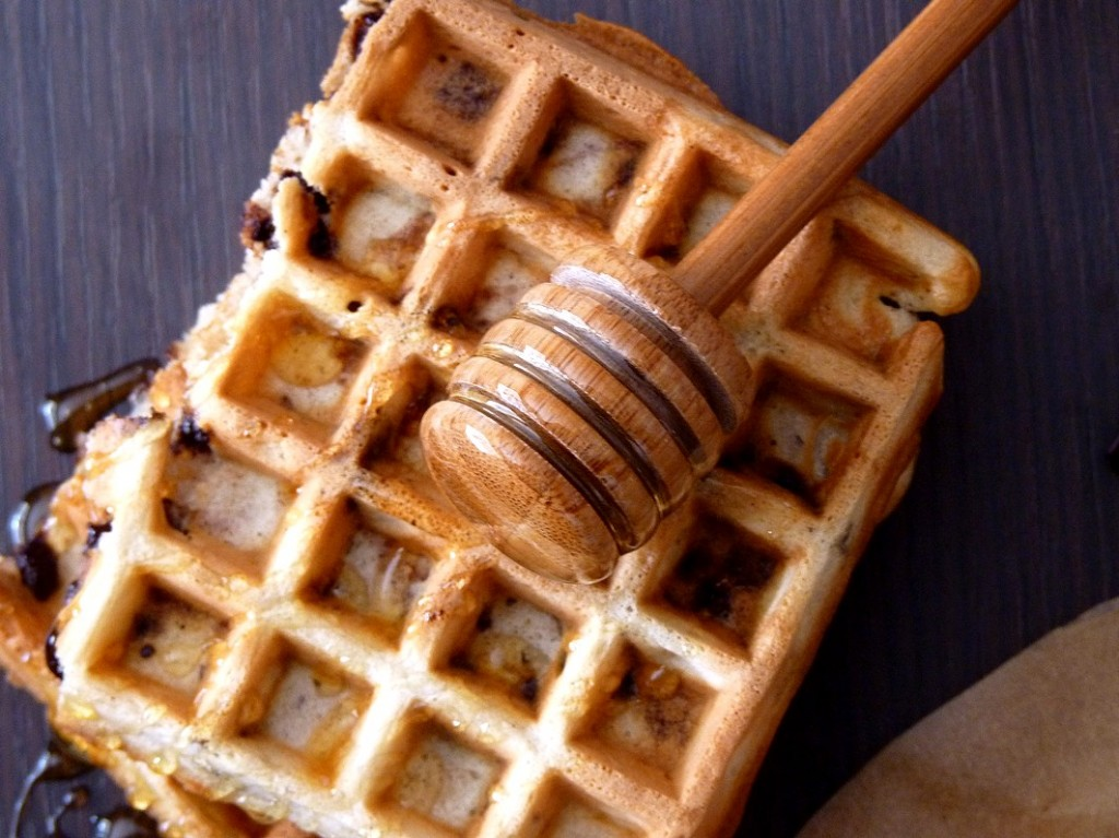 gaufre choco noisettes6