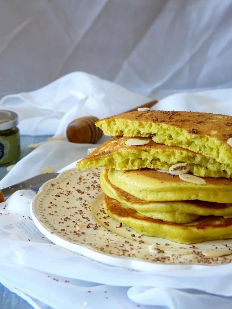 pancake pistache2