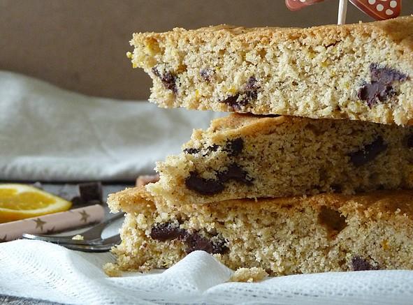 cookies geant aux epices3