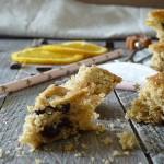cookies geant aux epices5