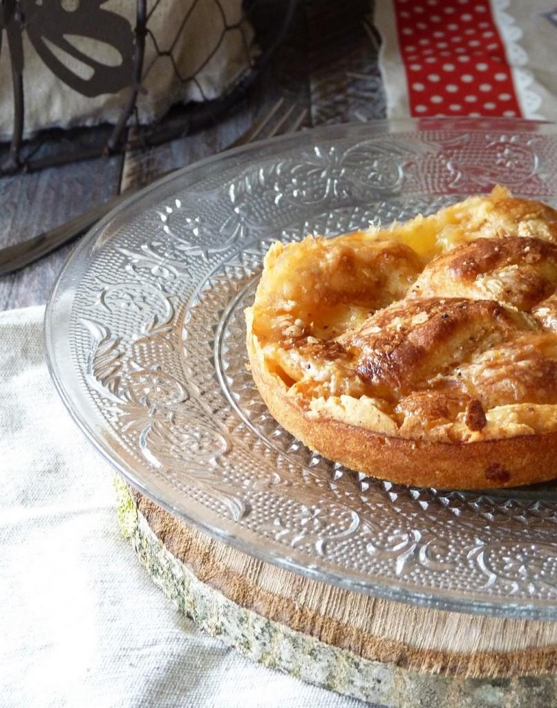 tarte au maroilles2