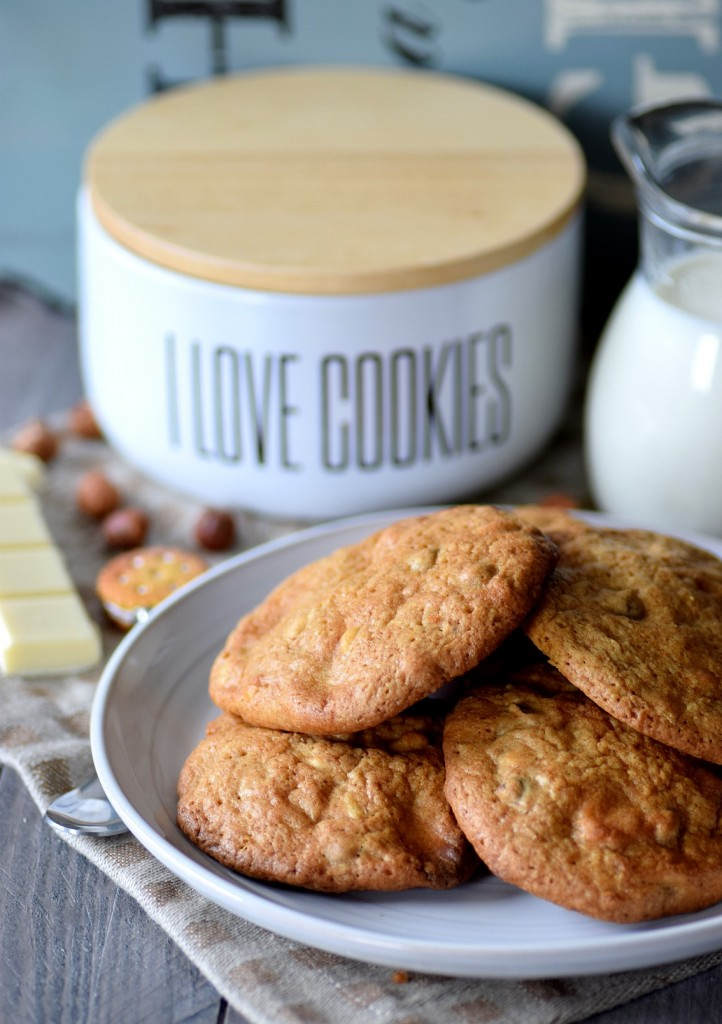 chewy cookies2