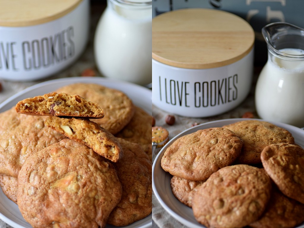 chewy cookies3