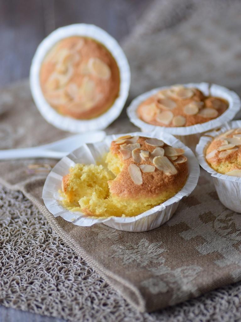 muffin fleur oranger2
