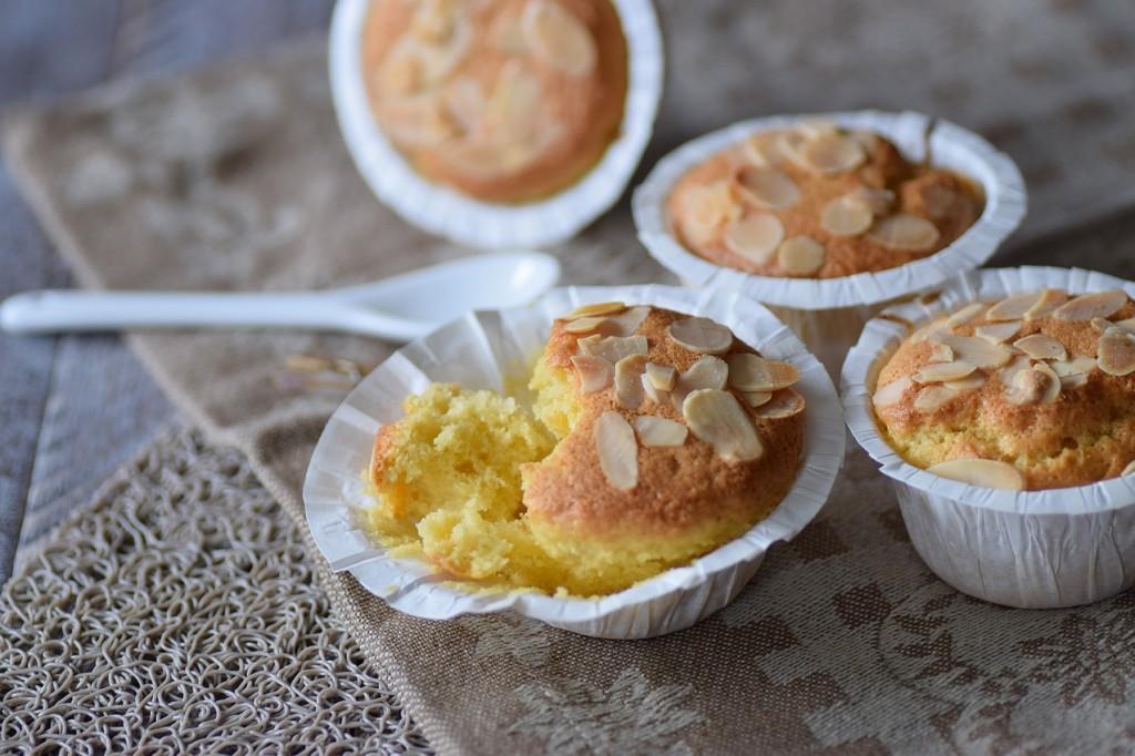muffin fleur oranger3