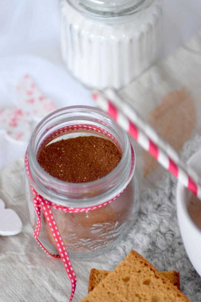 Cacao en poudre maison2
