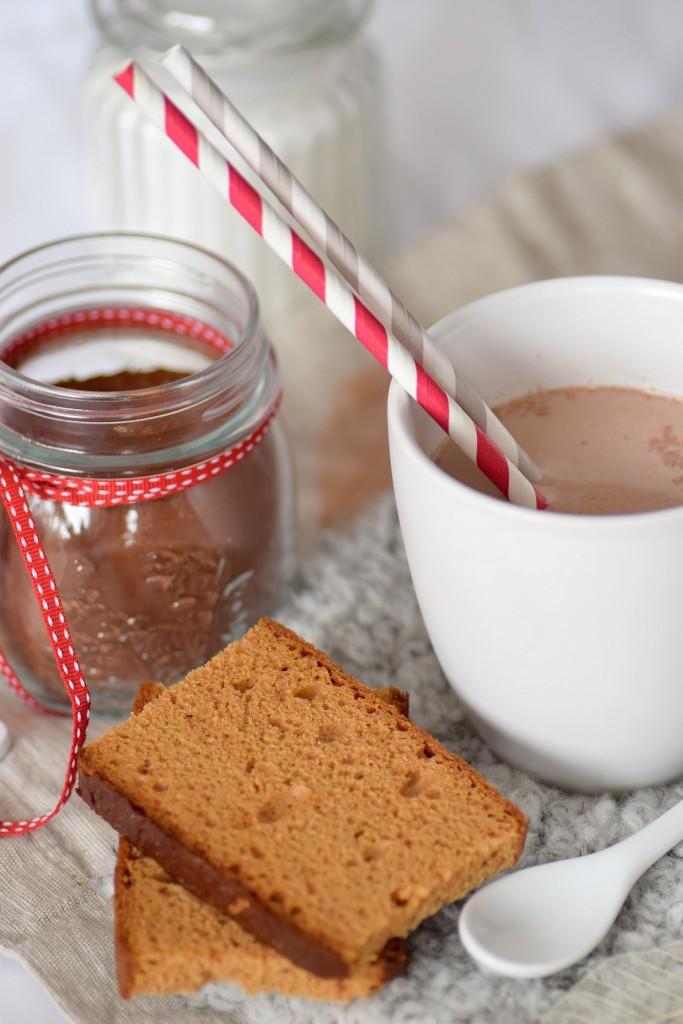 Cacao en poudre maison3
