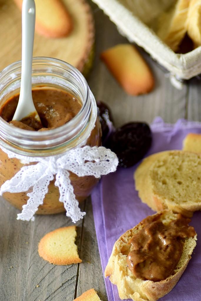 Velours de pruneaux à la vanille2
