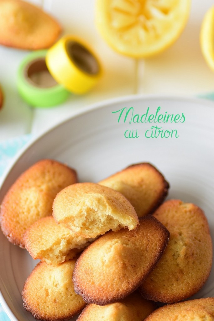 madeleine citron5